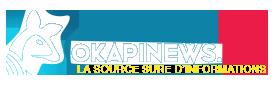 Okapinews.net